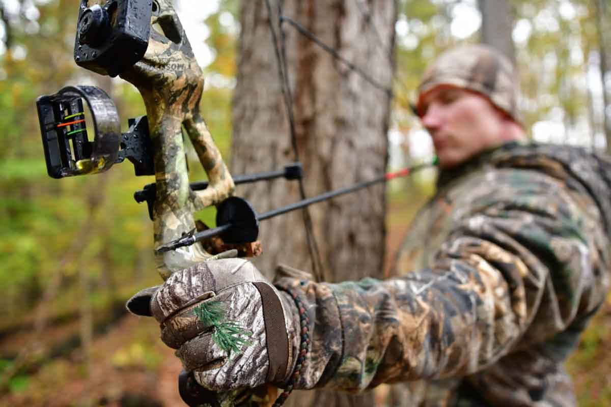 Pennsylvania Sunday hunting could be an election issue.