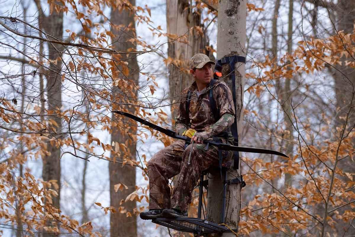 Sunday hunting may expand.